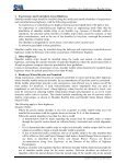 Guidelines for Application of Rumble Strips and Rumble Stripes - Page 3