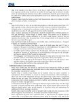 Guidelines for Application of Rumble Strips and Rumble Stripes - Page 4
