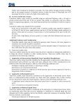 Guidelines for Application of Rumble Strips and Rumble Stripes - Page 5