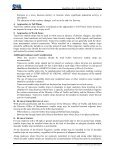 Guidelines for Application of Rumble Strips and Rumble Stripes - Page 6