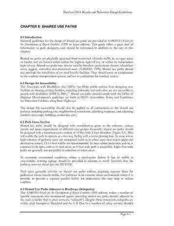 Caltrans Design Build Manual