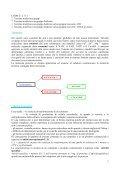 Enzimi - Page 2