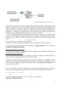 Enzimi - Page 5