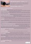 VIETNAM OFFRE SPECIALE 1670 ? h1213 - ADVENCES - Page 2