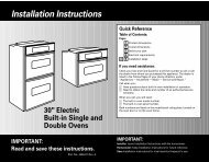 Download English Installation Manual of ... - How2Install.It
