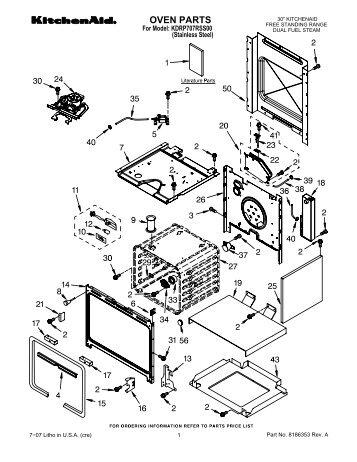 Cos 5ha Hatchable Combi Oven