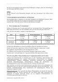 Gebrauchsinformation: Information für den Anwender - Seite 3