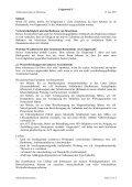 Grippostad® C Hartkapseln - Seite 3