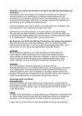Information für den Anwender ACC® akut 600 mg Z Hustenlöser ... - Seite 2