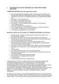 GEBRAUCHSINFORMATION: Thomapyrin® Intensiv - Seite 2