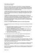 GEBRAUCHSINFORMATION: Thomapyrin® Intensiv - Seite 3