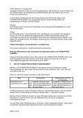 GEBRAUCHSINFORMATION: Thomapyrin® Intensiv - Seite 5