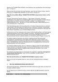 GEBRAUCHSINFORMATION: Thomapyrin® Intensiv - Seite 6
