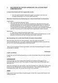 Information für den Anwender LivocabTM direkt Kombi 1. WAS IST ... - Seite 2