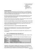 Information für den Anwender LivocabTM direkt Kombi 1. WAS IST ... - Seite 5