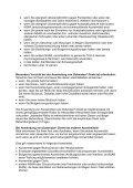 INFORMATION FÜR DEN ANWENDER Dobendan® Direkt ... - Seite 2