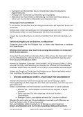 INFORMATION FÜR DEN ANWENDER Dobendan® Direkt ... - Seite 3