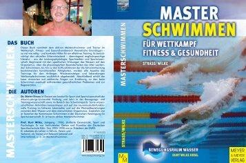 MasterSchwimmen teil 1 - DLRG
