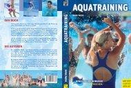 Aquatraining SATZ (1)