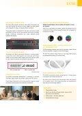 Versatile Installation... - Page 3