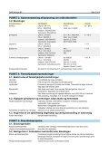 SIKKERHEDSDATABLAD DAX Alcogel 85 - Staples - Page 2