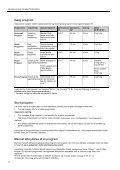 Brugsanvisning (DA) - Mediq Danmark A/S - Page 6