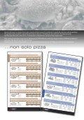 NordCook Pizzaöfen by Moretti Forni - Elektromodelle der serieP ... - Page 6
