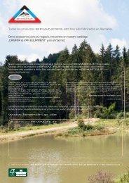 BRANDRUP Katalog Caddy 2012 ES - Online-Shop der Wiest ...