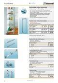 Küche_Layout 1 - Thommel I & H GmbH - Page 4