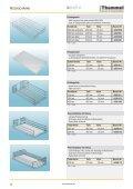 Küche_Layout 1 - Thommel I & H GmbH - Page 6