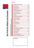 Der Profi für Billard und Snooker - Winsport - Seite 3