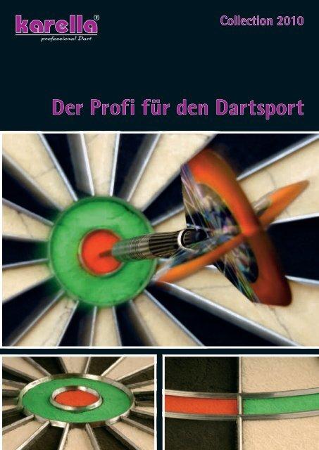 Flight Aluminium Schaft 16 Gramm Barrel 3 St/ück Soft Darts Pfeile Set f/ür Elektronische Dartscheibe Bullout Dartpfeile mit Kunststoffspitze 18 Gramm Profi Softdarts