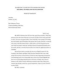 2011_bell-ito_transc.. - Joan Shorenstein Center on the Press ...