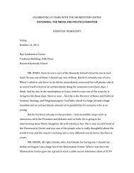 2011_grove-slaughter.. - Joan Shorenstein Center on the Press ...