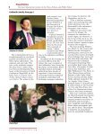 Spring 2006 - Joan Shorenstein Center on the Press, Politics and ... - Page 2
