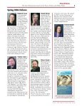 Spring 2006 - Joan Shorenstein Center on the Press, Politics and ... - Page 3