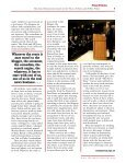 Spring 2006 - Joan Shorenstein Center on the Press, Politics and ... - Page 7