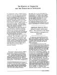 PUBLIC POLICY - Joan Shorenstein Center on the Press, Politics ... - Page 3
