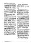 PUBLIC POLICY - Joan Shorenstein Center on the Press, Politics ... - Page 5