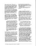 PUBLIC POLICY - Joan Shorenstein Center on the Press, Politics ... - Page 6