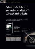 Scania Kraftstoffwirtschaftlichkeit - Seite 4