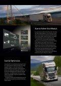 Scania Kraftstoffwirtschaftlichkeit - Seite 7