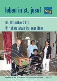 Hausblatt spezial_Wir übersiedeln ins neue Haus_1211.pdf