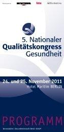 refereNteN - AQUA Institut für angewandte Qualitätsförderung und ...