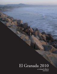 El Granada 2010 - a visual diary - SkillZ Design