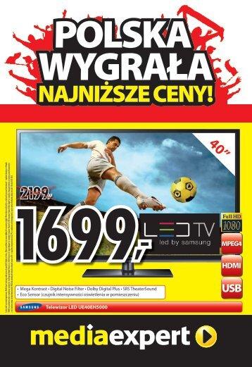 4 - Mediaexpert.pl