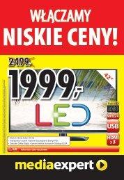 MPEG-4 x 3 - Mediaexpert.pl