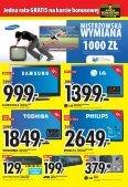 UWAGA!!! - Mediaexpert.pl - Page 5