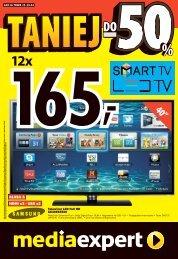 HDMI x3 ? USB x2 KLASA A - Mediaexpert.pl