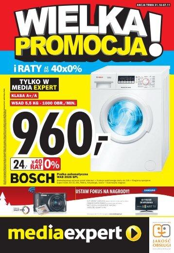 24,x40 0% - Mediaexpert.pl